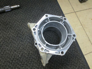 Chevy Gmc Truck K1500 4l60e Transmission To Transfer Case Adapter 15005474
