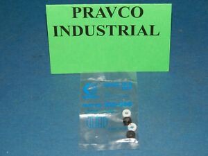Graco 106 885 Paint Spray Gun Needle Packing Kit Replacement 106885