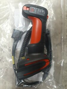 Honeywell 1980i 1980ifr 3 Barcode Scanner New In Open Package Never Used