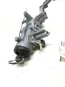 Ignition Switch W key Mazda 626 1998 1999
