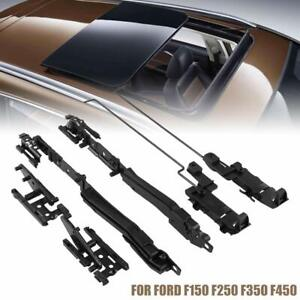 2000 2014 Ford F150 F250 F350 F450 Expedition Sunroof Repair Kit