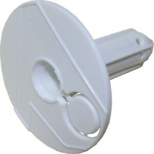 Itw Ramset I f Insulation Pin For Concrete Ifc 300 3 Concrete Pin 375 Fasteners