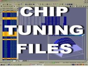 Ecu Chip Tuning Files Remap 85000 Files Mpps Galletto Kwp2000 Magpro2 Software