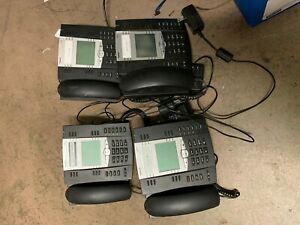 Packet8 6755i Voip Phone