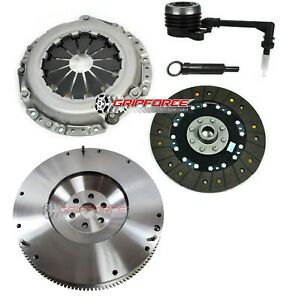 Fx Oem Clutch Kit flywheel Fits 07 19 Nissan Cube Sentra Versa Mr18de Mr20de