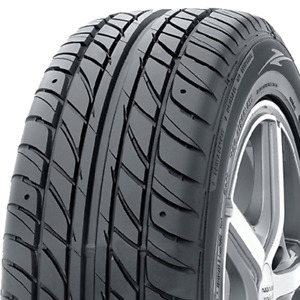 Ohtsu Fp7000 225 60r15 96h All season Tire