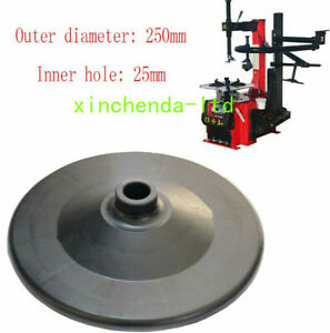 Tire Bead Lifter Disc Helper Rim Clamp For Corghi Tire Changer Machine Replace