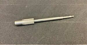 South Bend 13 Fourteen Lathes Front Taper Attachment Cross Feed Screw