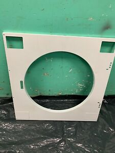Wascomat Dryer Td 30 30 Lower Front Panel Used