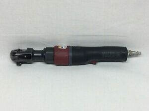 Matco Tools Mt2854 Composite 3 8 Drive Pneumatic Air Ratchet 44807 4w