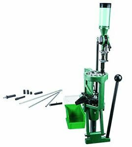 RCBS 88911 Progressive Press Pro Chucker 7