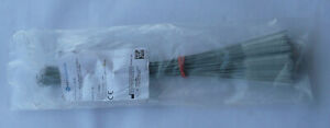 Key Surgical Channel Cleaning Brush Br 12 236 50 Pack Of 50 bruised Packaging