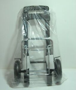 Philips Respironics Portable Oxygen Concentrator Mobile Cart 1079140 Ro