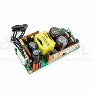 Philips Suresigns Vs3 Patient Monitor Power Supply Module Board