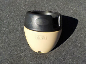 1999 2004 Land Rover Discovery Ii Center Console Cup Holder light Tan