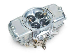 Mad 750 b2 Demon 750 Cfm Aluminum Mighty Demon Carburetor Carb