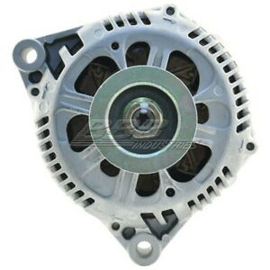 Genco Alternator Generator 13864 01 Chevrolet Corvette