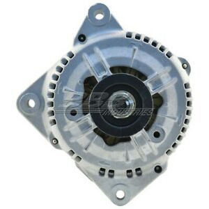 Genco Alternator Generator 13800 97 96 Volvo 850 Series 99 98 Volvo C70