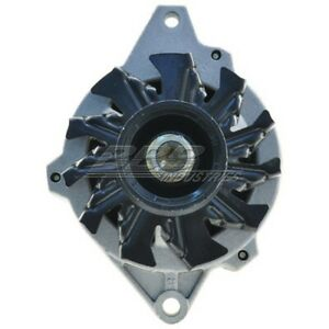 Genco Alternator Generator 7935 11 91 88 Chevrolet Corvette