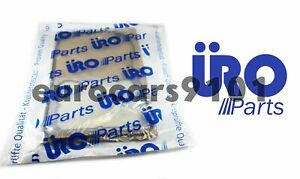 New Bmw X5 Uro Parts Automatic Transmission Filter Kit Uro 011919 24152333903