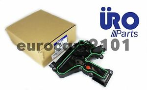 New Audi Q5 Uro Parts Engine Oil Separator Uro 013463 06h103495ak