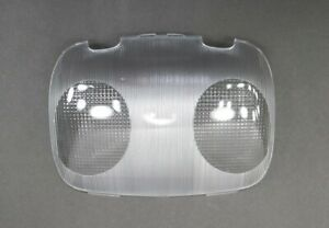 New Oem Ford Interior Dome Light Bug Eye Lens F1tz 13783 A Crown Victoria 92 11