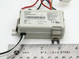 Erp Erp030w 0550 42 Dimmable Constant Current Led Driver 23 1w 31 5 42vdc 550ma