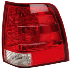 New Right Passenger Tail Light For Ford Expedition 2003 2004 2005 2006