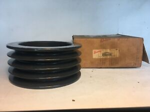 Browning 44v670sk 4 Groove Pulley