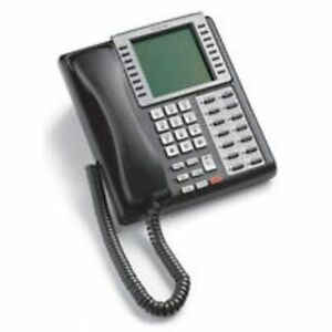 Toshiba Dkt 3214 sdl Phones Warrenty