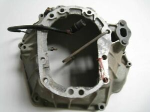 Bell Housing Manual Transmission 4 Cylinder Fits 91 93 Cherokee 35400
