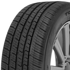 Toyo Open Country Q T P265 70r17 113h Tire 318000 Qty 4