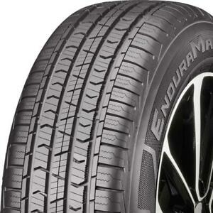 Cooper Discoverer Enduramax 235 70r16 106h Tire 90000036739 Qty 4