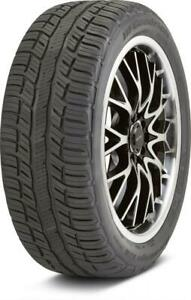 Bf Goodrich Advantage T a Sport 235 45r17 Xl 97h Tire 48627 qty 4