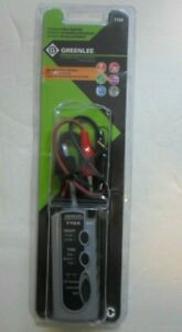 Greenlee 77gx Tone Generator See Picture Please