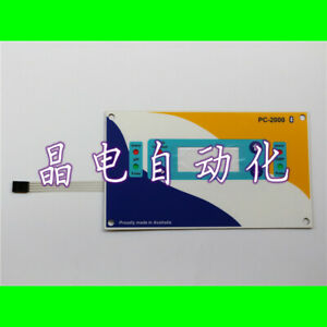 For Pc 2000 Membrane Keyboard