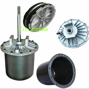 Tyre Tire Changer Parts Bead Breaker 186mm Cylinder Parts Piston Plunger Tools