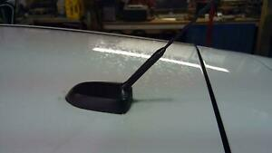 2012 2013 2014 Ford Focus Antenna