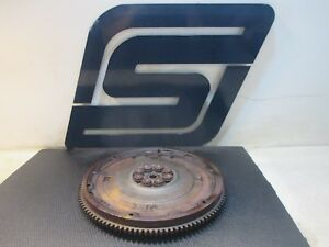 1995 Acura Integra Gsr Flywheel Fly Wheel Manual Drive Transmission