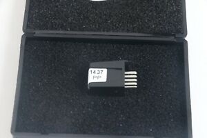 Symmetry Wim 8 Wiegand Interface Module For 8 Card Readers