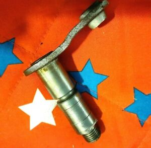 Aod Linkage Arm Ford F150 Mustang Crown Victoria E1ap ba