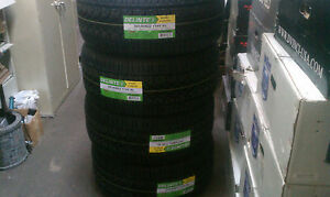 22 Inch Tires 305 40 22 Fit Chevy Truck Or Suv Ford Truck Or Suv Armada Titan