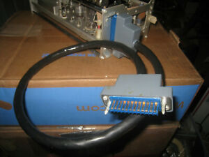 Tektronix Gremar Plug in Extensions For Svcing 661 Series Scopes Plug ins