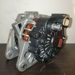 Hyundai Elantra L4 2 0l 2001 2002 2003 2004 2005 2006 Oem Reman By Rr_alternator
