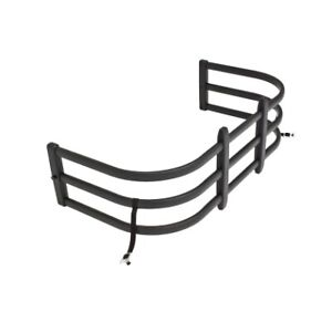 Amp Research 74815 01a Bed Extender Hd For Chevy Silverado Gmc Sierra 2007 2019