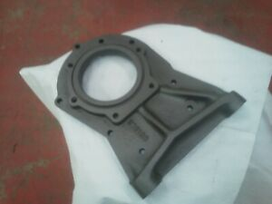 Chevy 400 Turbo 203 Transfer Case Adapter Np203 Np 203 Doubler