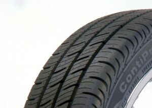 Continental Contiprocontact 235 45r17 94h Tire 03503730000 Qty 1