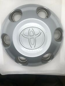 2005 15 Toyota Tacoma Factory Oem Wheel Center Rim Cap Hub Cover 4260b 04010