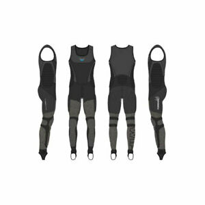 Forward WIP Spandex Impact Suit made with Kevlar™ $216.40
