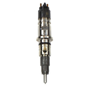 Industrial Injection Common Rail Injectors For 07 5 10 Dodge Cummins 6 7l